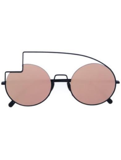 ILL.I by Will.i.am Sunglasses