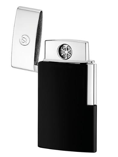 E-Slim Lighter