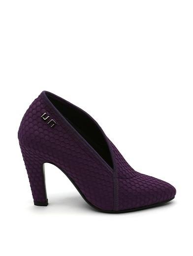 Fold Lite Hi I Purple