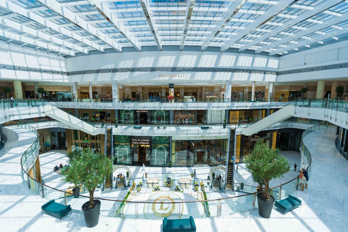 The dubai mall shopping dining what to do in dubai shopping the dubai mall shopping dining what to do in dubai shopping festival entertainment restaurants cafes hotels holidays events and offers solutioingenieria Choice Image