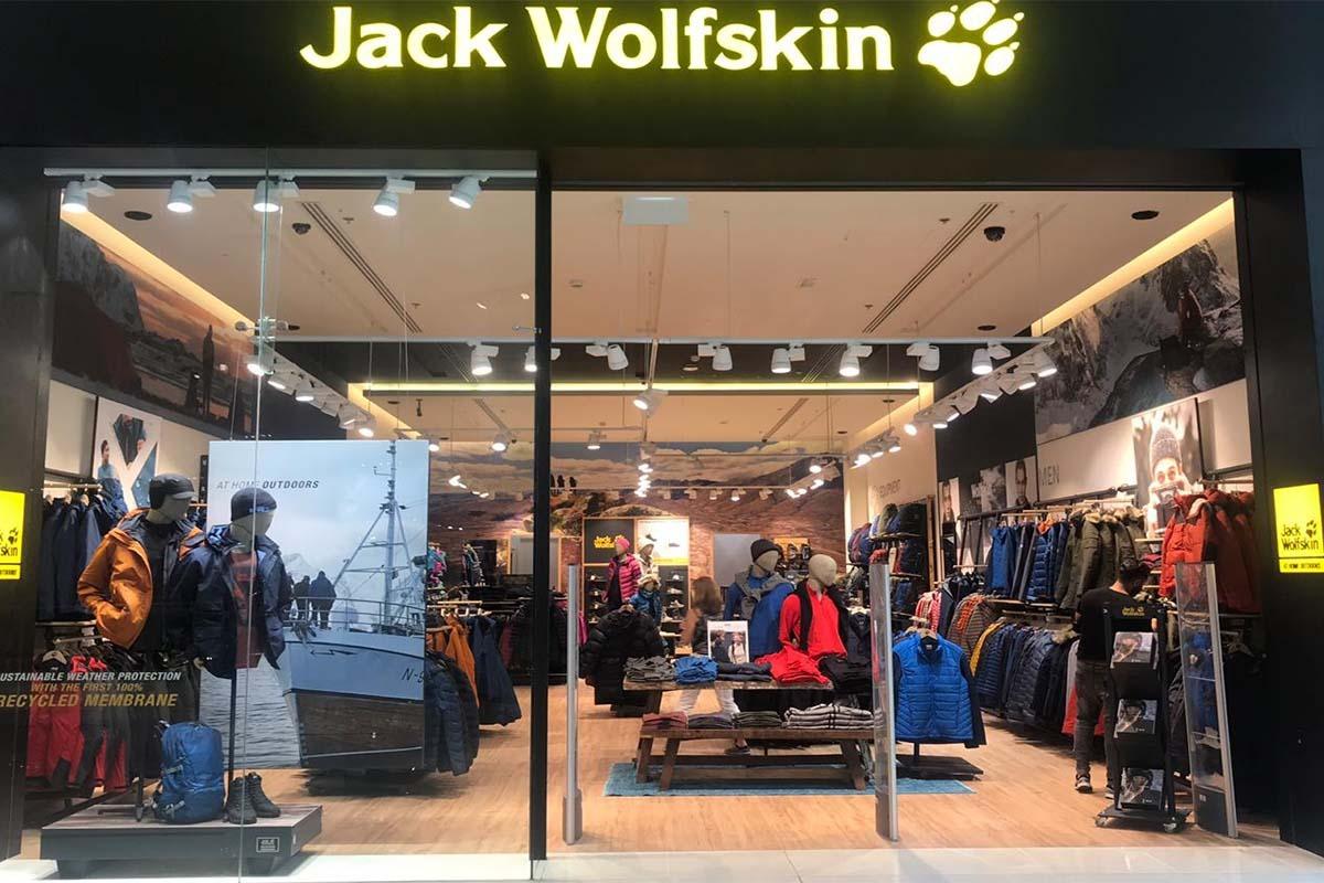 jack wolfskin store konstanz