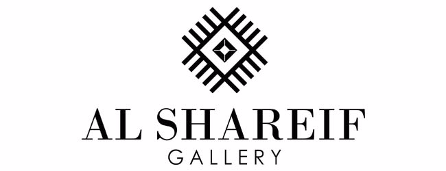 Al Shareif Gallery