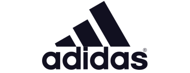 Adidas is a leading global producer of sports footwear, equipment, and  leisure wear, widely recognized by its trefoil logo. Our love for sport  drives who we ...