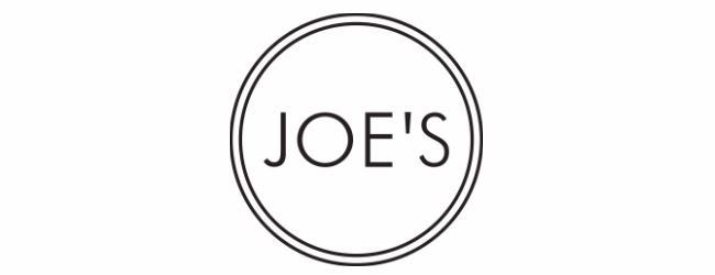 جوز كافيه