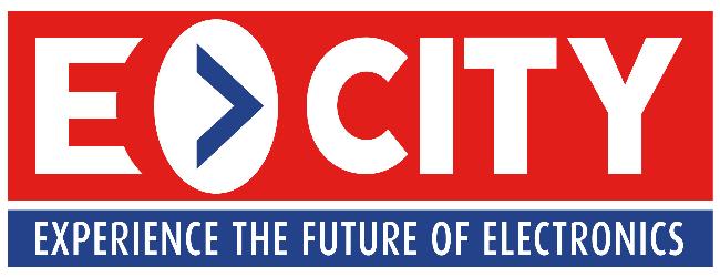 E City