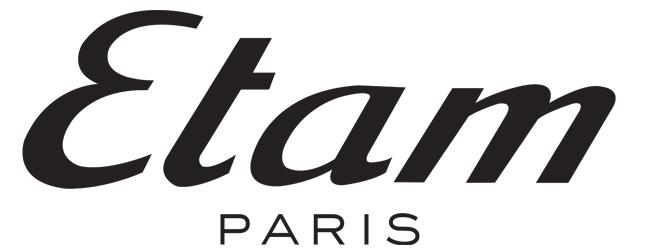 إيتم باريس