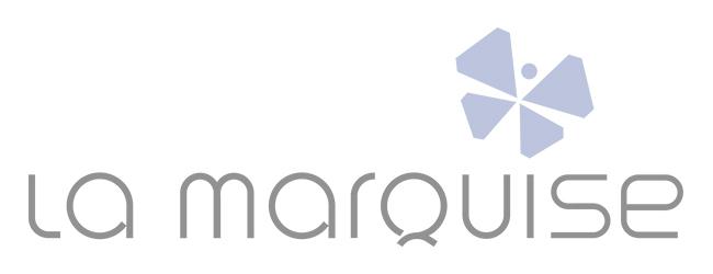 La Marquise Diamond & Watches