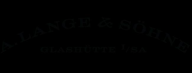 A  Lange & Söhne