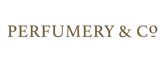 Perfumery & Co