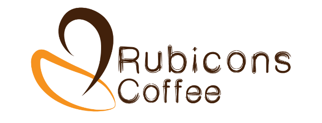Rubicons Coffee