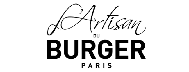 L' Artisan Du Burger