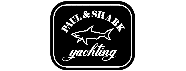 Paul & Shark women fashion & men clothing at the Dubai Mall