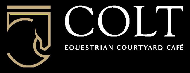 Colt Equestrian Café
