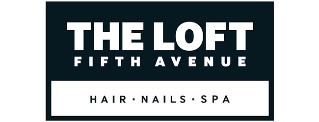 The Loft Fifth Avenue Hair and Beauty Salon