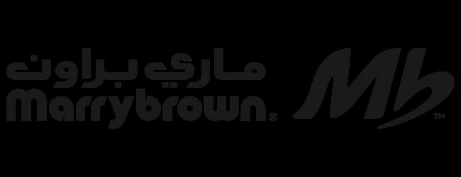 Marrybrown