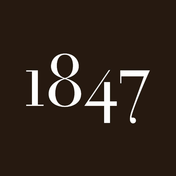 1847 Executive Grooming for Men