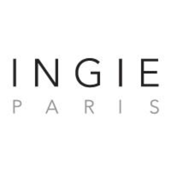 INGIE Paris