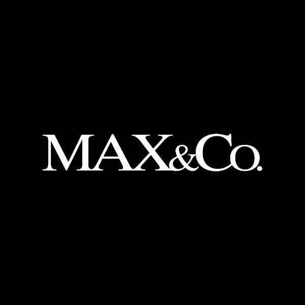 ماكس أند كو.