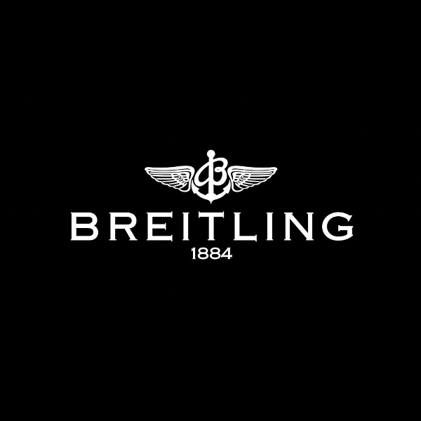 بريتلينغ