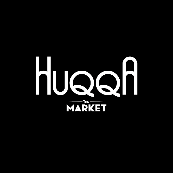 Huqqa / The Market