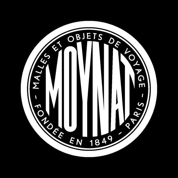 Moynat