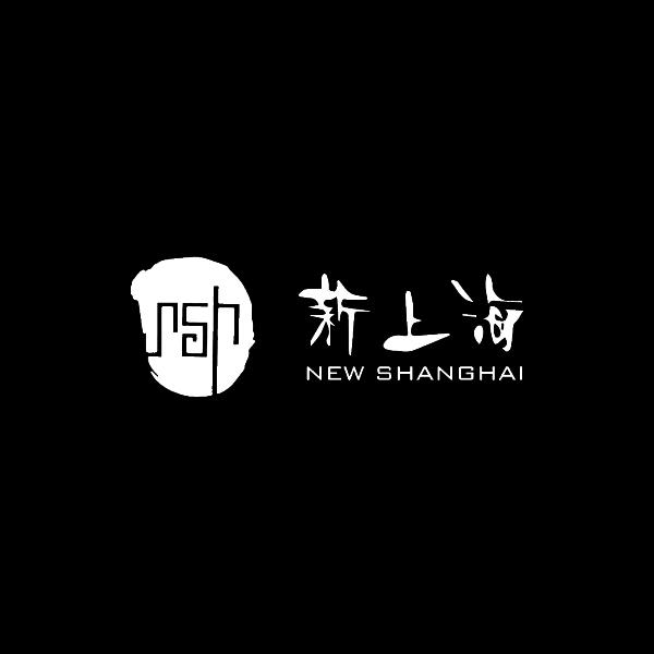 نيو شنغهاي