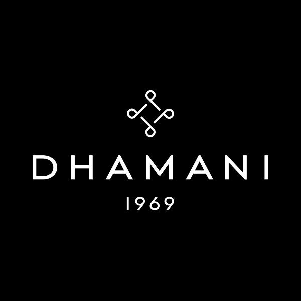 Dhamani 1969