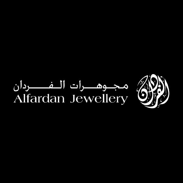Al Fardan Jewels & Precious Stones