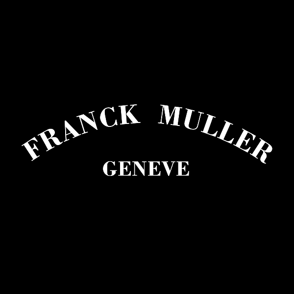 فرانك مولر