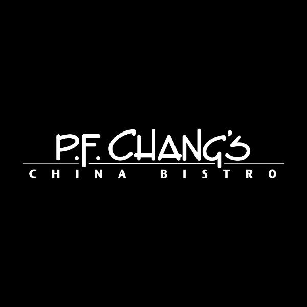 بي إف تشانغز