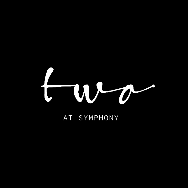 Two by Symphony