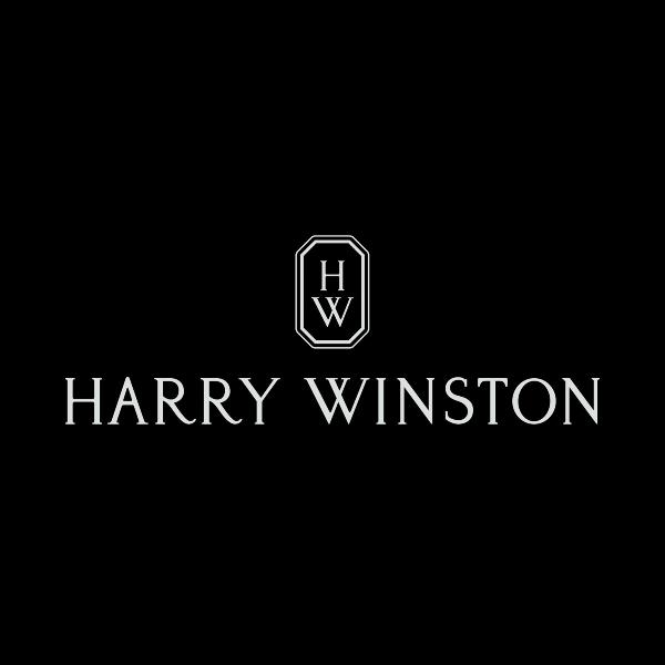 هاري وينستون