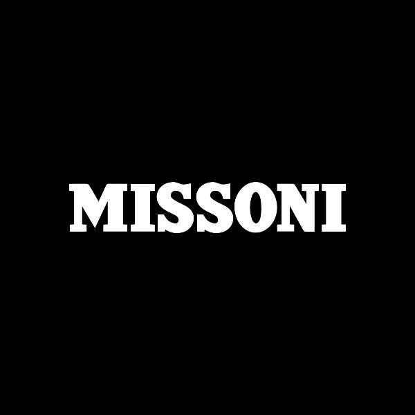 M. Missoni