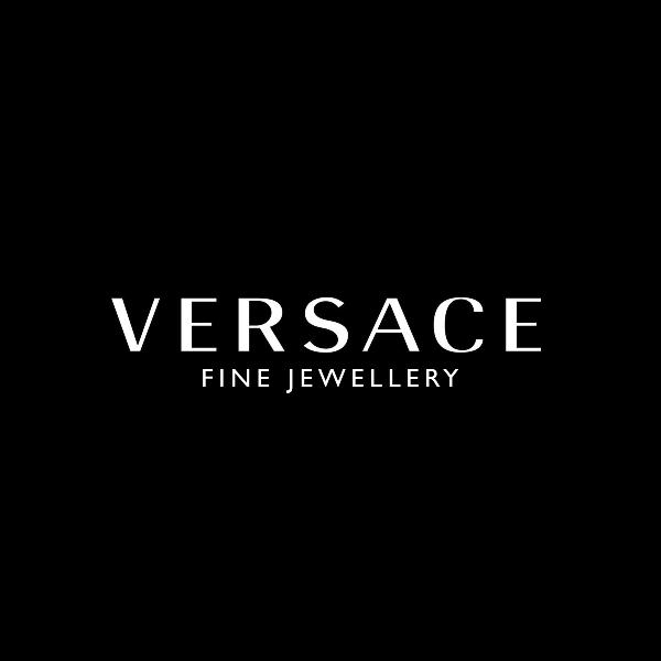 Versace Fine Jewellery