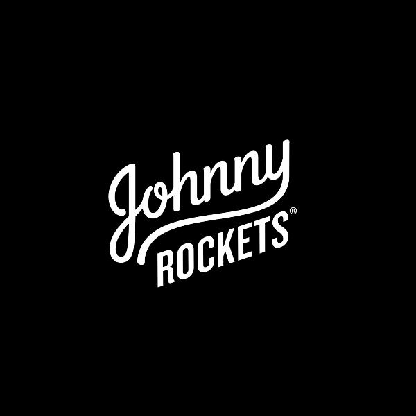 Johnny Rockets Express