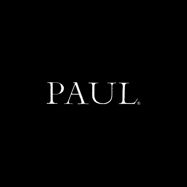 بول كافيه