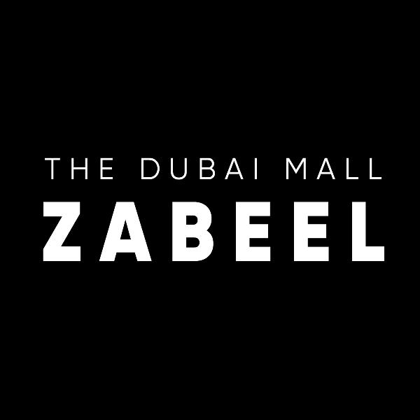 The Dubai Mall Zabeel Reveal Store
