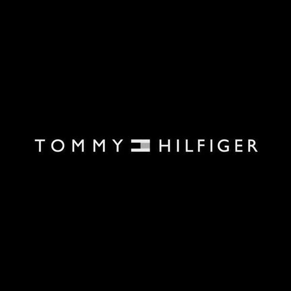 تومي هيلفيغر للأطفال