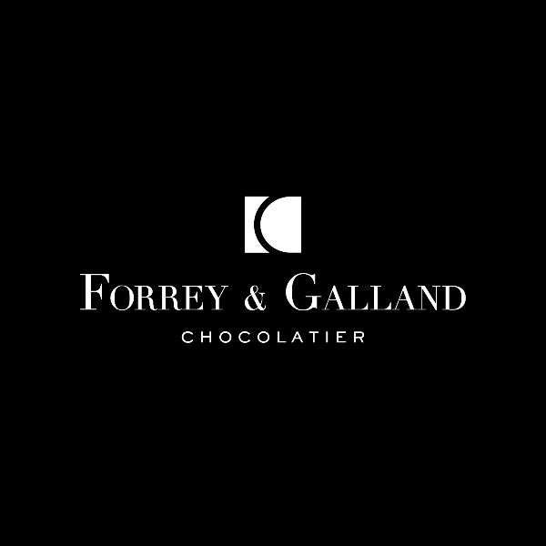 Forrey & Galland Chocolatier