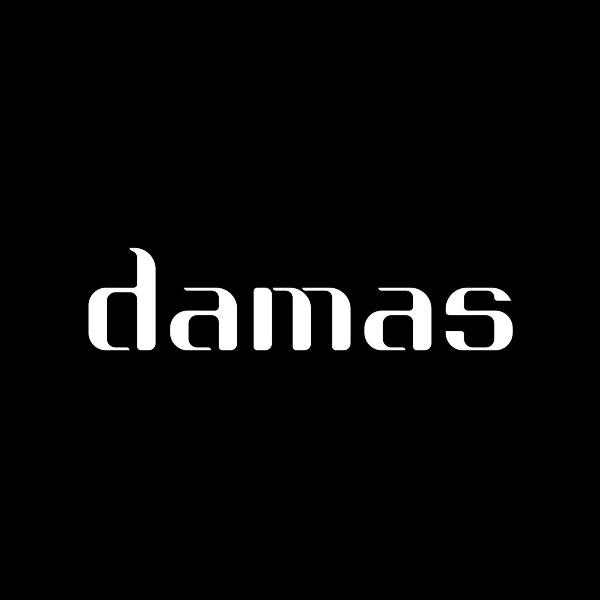Les Exclusive Damas