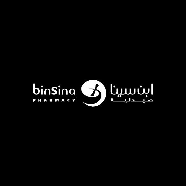 BinSina Pharmacy