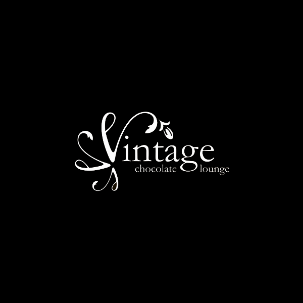 Vintage Chocolate Lounge