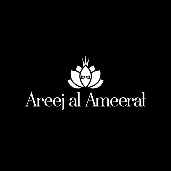 Areej Al Ameerat