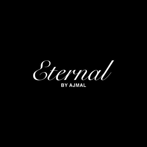 Ajmal Eternal