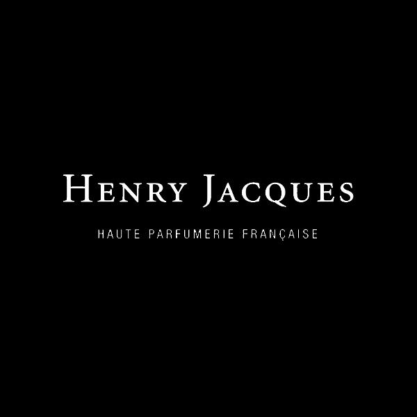 هنري جاكيس