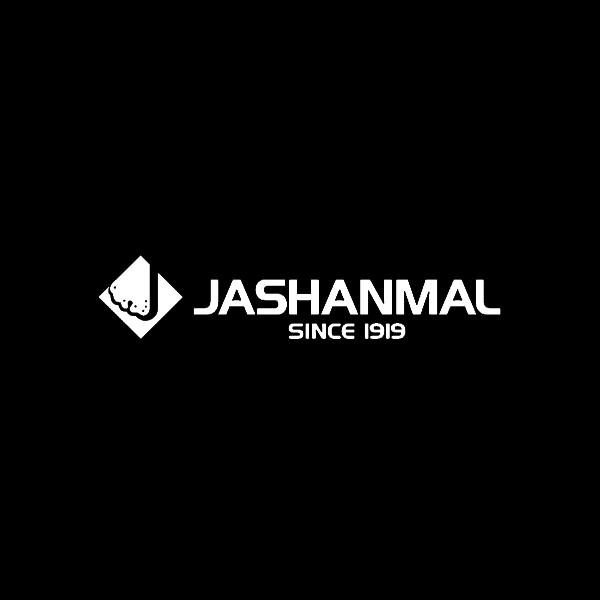 Jashanmal Home Department Store