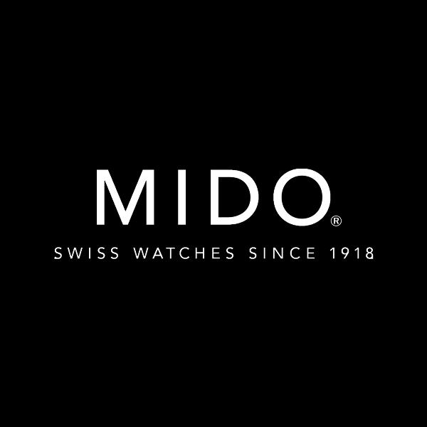 Mido Swiss Watches