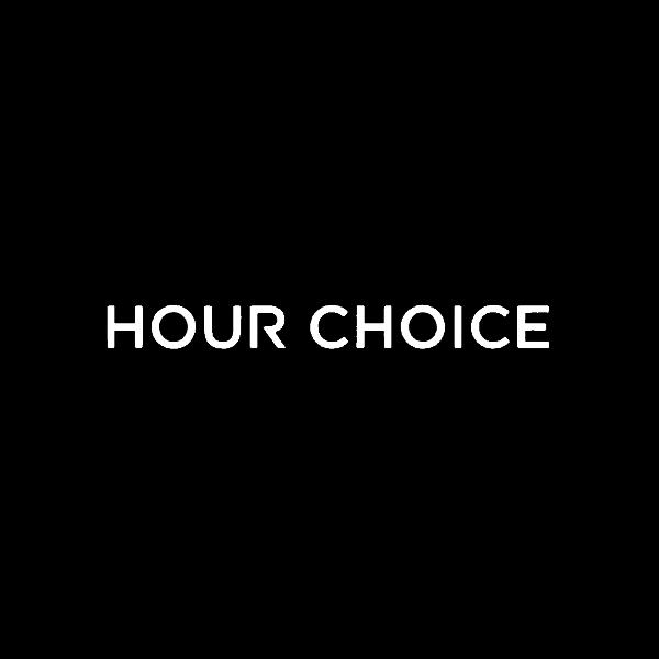 Hour Choice