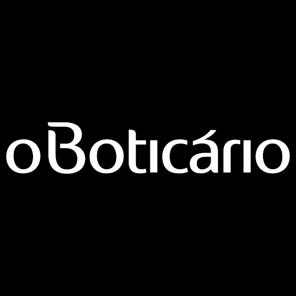 أو بوتيكاريو