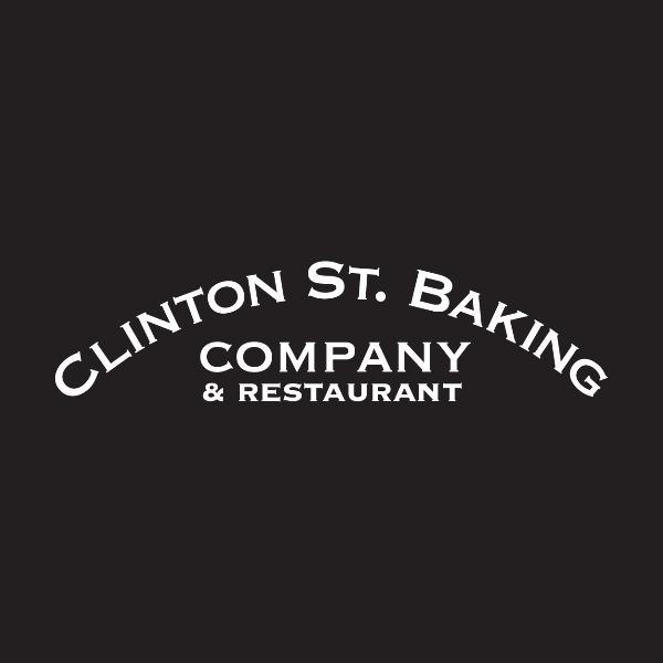 Clinton St Baking Company